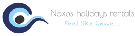 Naxos Holiday Rentals