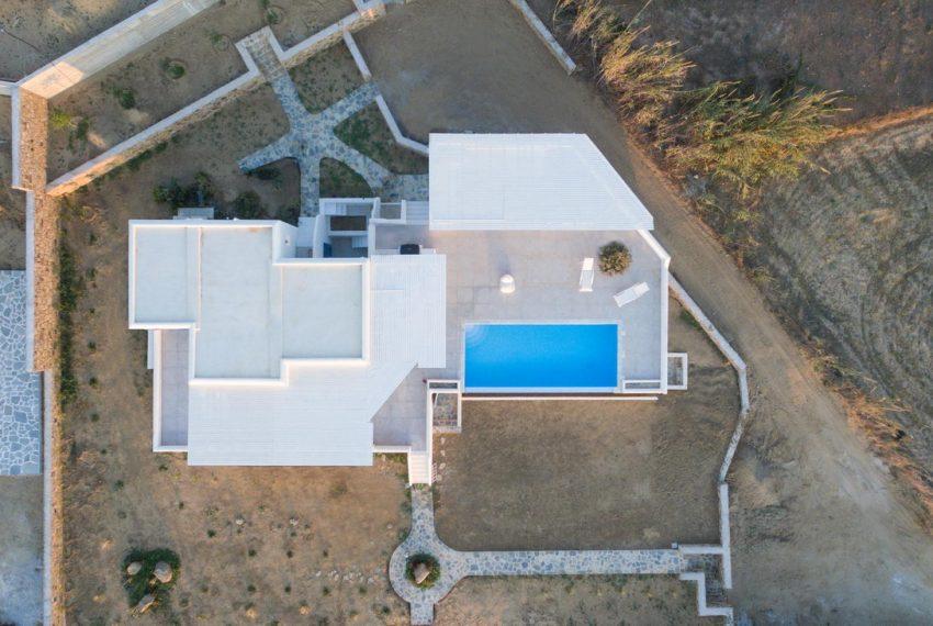 035 ABOVE - Salt And Sun Villas Mikri Vigla II 2020-9