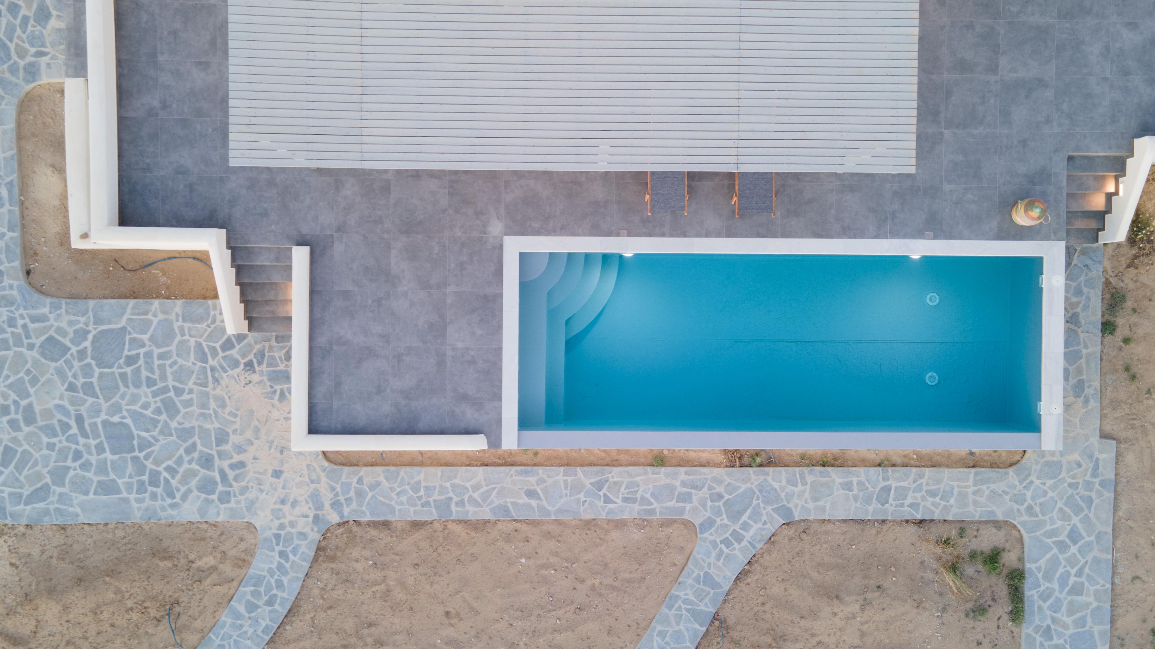 ABOVE - ABOVE - Naxos Blue & Markus Rastel 306